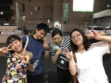 7月Focus&定例会&決起飲み0714_180717_0027